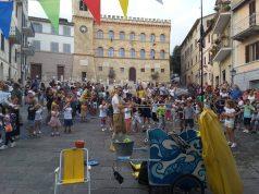 spettacolo_apertura_Pollicino_sentieri_teatrali
