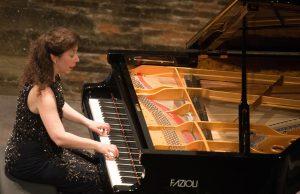 Angela_Hewitt_Trasimeno_Music_Fes