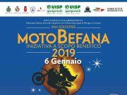 Motobefana 2019