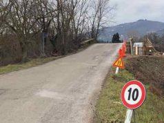Ponte_caina_lavori