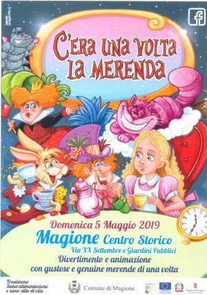 Locandina_merenda