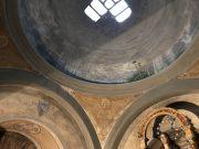Giornata_dei_Castelli_Montecolognola_Magione