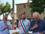 Carlo_Giannoni_sindaco_Magione_Gilberto_Burzigotti