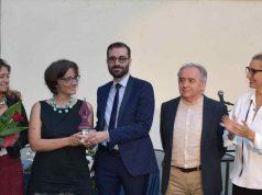 Cristina_Fumagalli_Premio_Aganoor