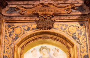 Interno_Santuario_Madonna_del_Soccorso_1