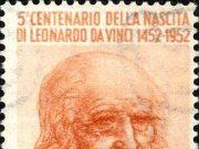 Mostra_Francobolli_Leonardo